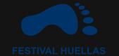 Festival Huellas – Les Landes